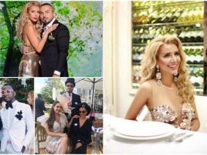 Българката, сбъднала мечтите си - историята на Каролина Александър