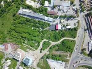 Да се застроят! Ударно разпродават последните големи парцели в Пловдив