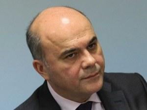 Министър Петков пред TrafficNews: Няма да има хаос в пенсионната система!