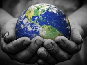 Младежи се включват в инициативи в Пловдив за Световния ден на Земята