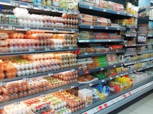 Пазарът пълен със стоки, но с какво качество... Ядем ли хубава храна?