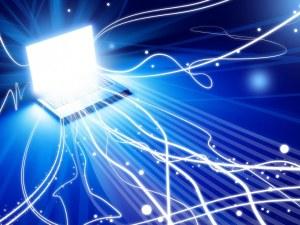По 15 000 евро от Европа получават 113 общини у нас за безплатна Wi-Fi мрежа
