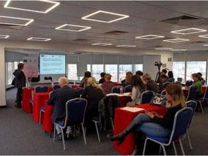 Представят успехите на млади докторанти в МУ-Пловдив