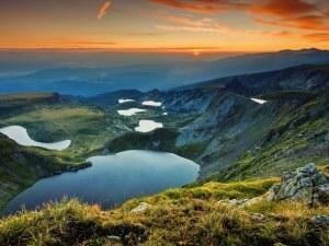 Варна, Търново и София – евтиният хит сред туристите от Южна Африка