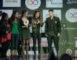 Ученици от София събраха 9000 лв. за бездомни кучета