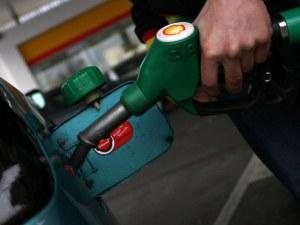 Цената на бензина тръгва нагоре! Скача още преди Великден