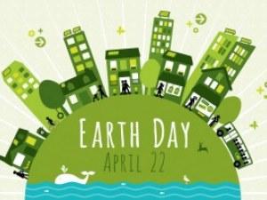 В името на чиста и здрава планета - светът чества Денят на Земята