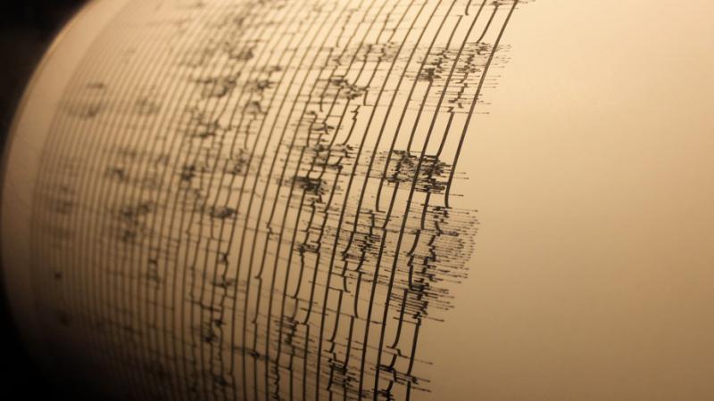 Земетресение от 6,3 по Рихтер разлюля Филипините