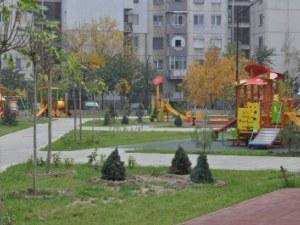 206 места в детските заведения в Пловдив, класирани - само 55 деца