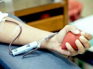 Арменската общност в Пловдив с акция за кръводаряване – Дарена кръв за пролята кръв