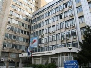 Дългът на България спадна до 22.6% от БВП