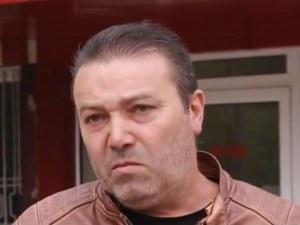 Дядото на загиналото бебе: Местан е виновен, той не знае закона!