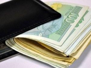 Договор къща не храни! 43% от българите съгласни на заплата