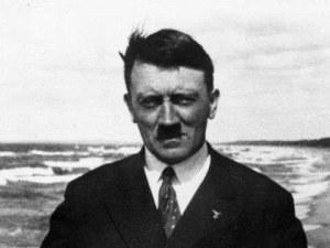 ФБР пусна документи за бягството на Хитлер в Аржентина