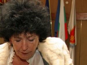 Отнеха книжката и глобиха майката на Николай Банев – предизвикала катастрофа