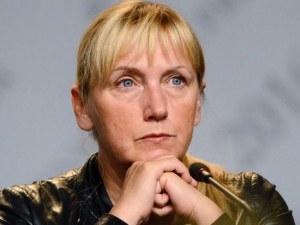 Прокуратурата се самосезира за имотите на Елена Йончева! Започват проверка!
