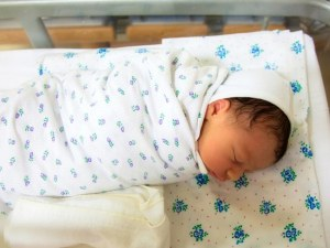 Трябва поне 1 млн. в бюджета, за да се дават до 1700 лева за новородено в Пловдив