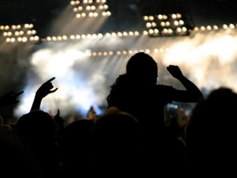 2019-а – Нулева за фестивала
