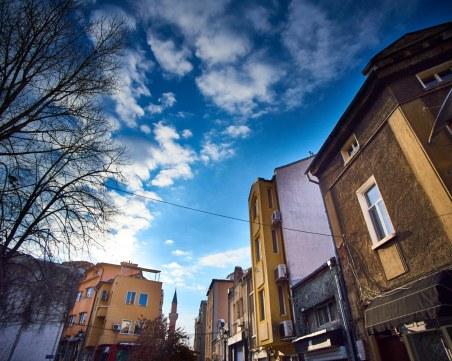 Къде да отидем в четвъртък в Пловдив
