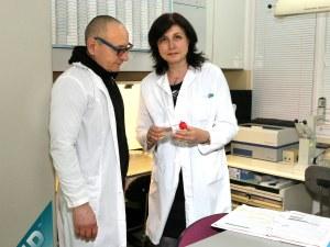 Блокиране на контролните пунктове на рака - фокус на имунолозите тази година