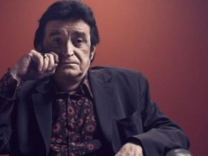 Френски рок певец почина от рак навръх рождения си ден