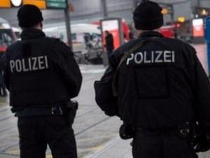 Грешка на сапьор взриви 250-килограмова бомба в Германия!