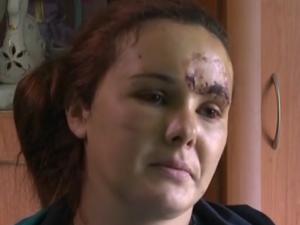 Майката на загиналото бебе в катастрофата с Местан: Аз го видях! Не спря на стопа!