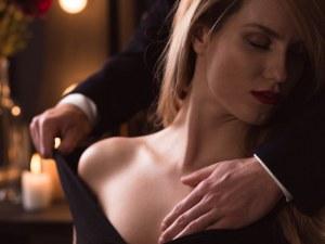 Шестте най-популярни оправдания, с които жените отказват секс