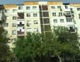 Пловдивчанин сложи край на живота си, загубил дело с голяма глоба
