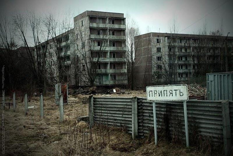 33 години след аварията в Чернобил, какво се е променило?
