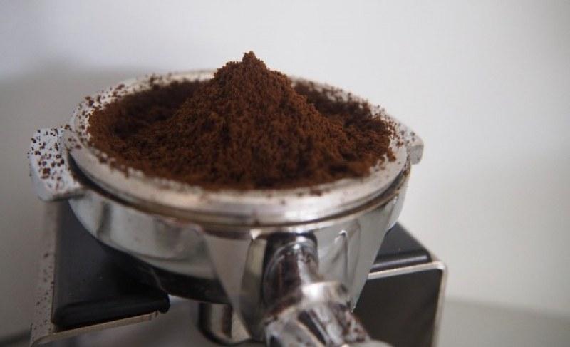 Двама ентусиасти се опитват да заместят палмовото масло с... утайка от кафе