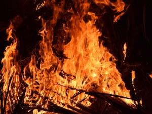67-годишен мъж загина при пожар в Плевен