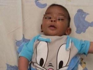 Арестуваха и майката на изоставеното бебе в Пловдив