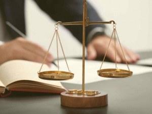 Парламентът гласува: Адвокатите няма да докладват на ДАНС за клиентите си