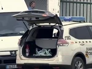 Тела на жена и 10-годишно момченце открити в пещера на Тенерифе