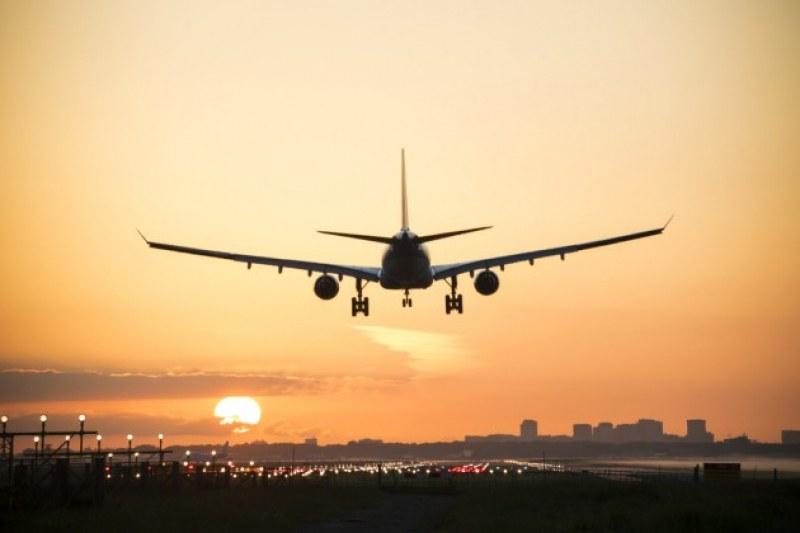 Пилотска стачка: Отменят 700 полета