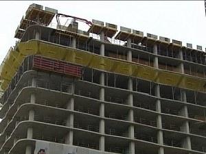 България е с най-ниска часова надница в Европа при строителите