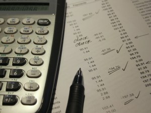 Лихвите по ипотечни кредити намаляват през март
