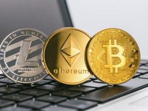 Пазарът на криптовалути се срина с 10 милиарда за няколко часа