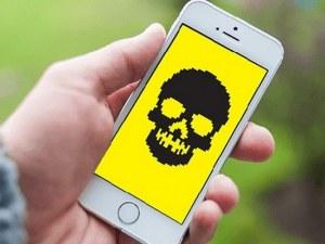 Четири признака, че в смартфона ви има вирус