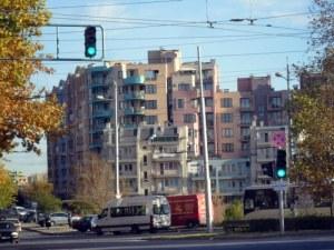 Булевард в Кючука остава затворен и днес заради ВиК авария