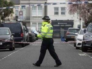 Тела на две жени откриха във фризер на лондонски секс маниак