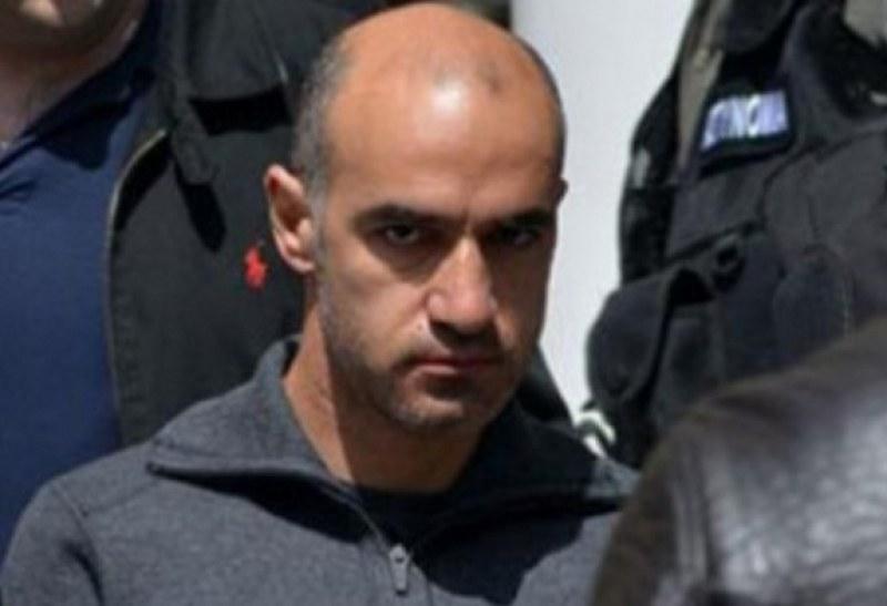 Чудовището от Кипър е убил над 37 жени! Сред тях - 3 българки
