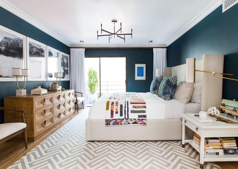 10 съвета, с които ще станете професионалист в обзавеждането на дома