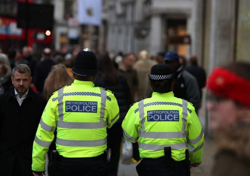 Арест в Англия заради изчезнал българин, разследват убийство
