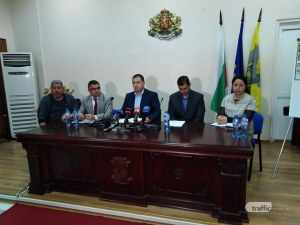 Кметът на Раковски: Всички са добре дошли, ако искат да зърнат папата – ще е възможно