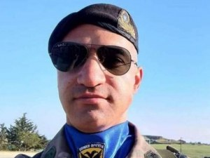 Министър подаде оставка заради серийния убиец с български корени в Кипър