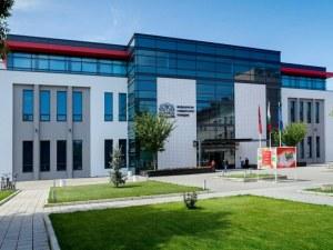 Нови постижения в науката, МУ-Пловдив сред университетите с най-висок рейтинг в България
