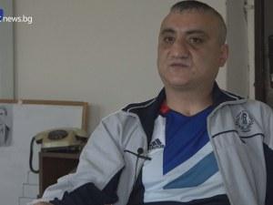 Прокурори попариха Владо от Куцина, не искат отново да гледат делото. Защо?
