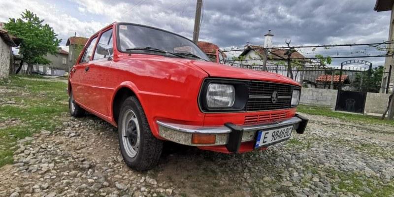 Бойко и неговите любими хиляди коли